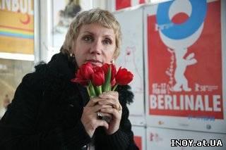 lesbiyskie-igri-na-foto